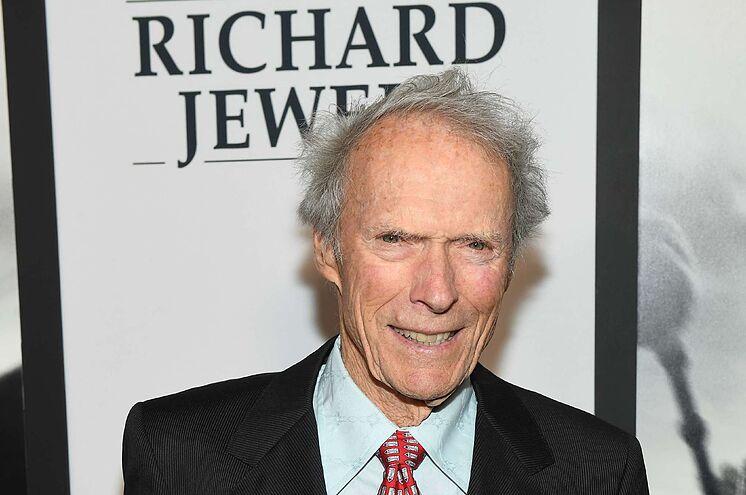 """A sus 90 años Clint Eastwood protagonizará y dirigirá una nueva película: """"Cry Macho"""""""
