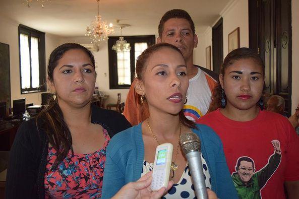 Movimiento Somos Venezuela actualiza datos a usuarios para asignación de bonos