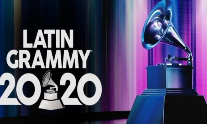 La entrega de los Latin Grammys será en vivo