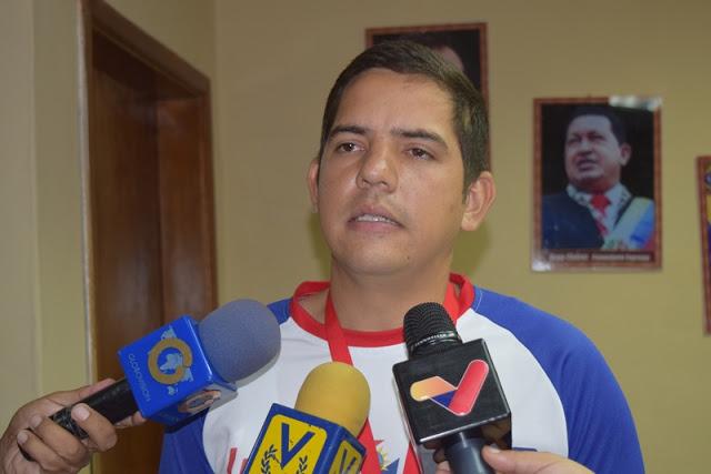 Muere presidente de Bus Yaracuy en trágico accidente de tránsito en Veroes