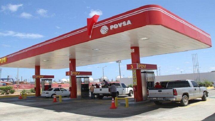 Aprobado nuevo plan de regularización de la gasolina en el país