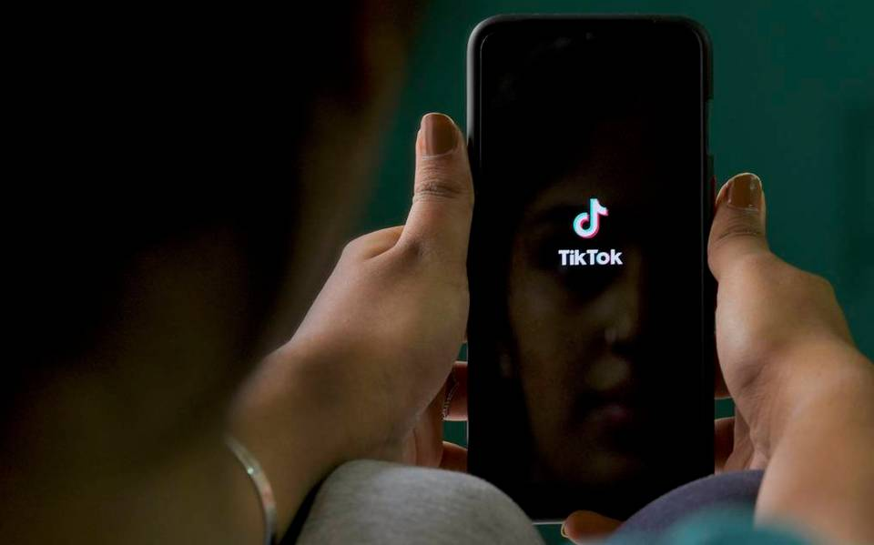 Colombia lanzó advertencia a TikTok por incumplir protección de datos