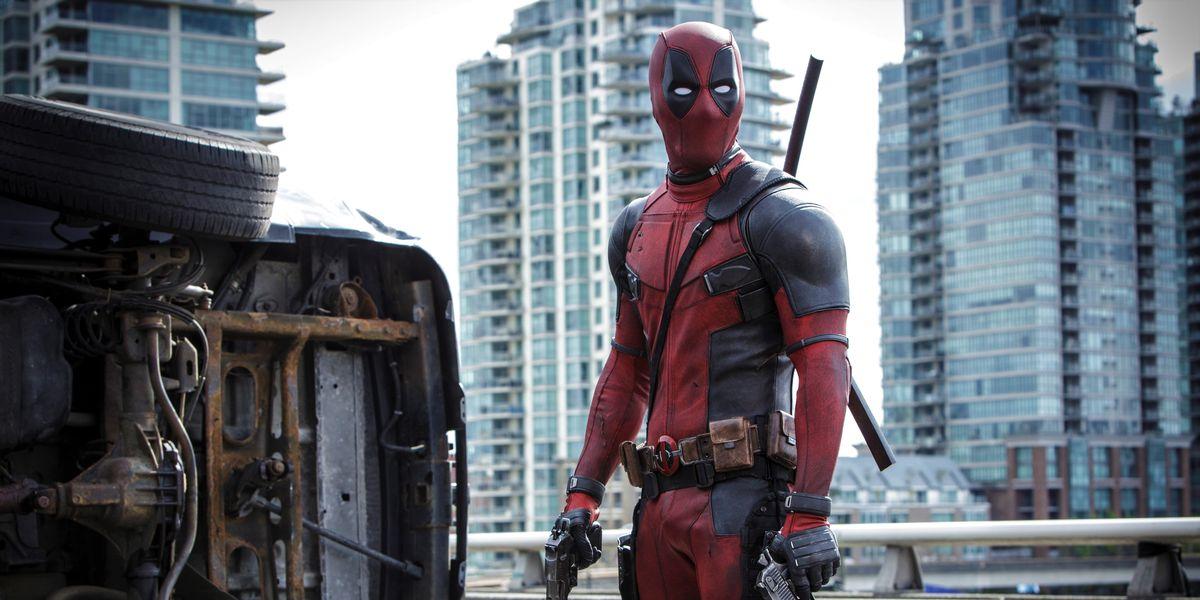 Se rumora que Marvel quiere hacer varias películas de Deadpools