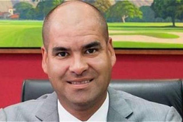 EEUU ofrece una recompensa para detener al empresario venezolano López Bello