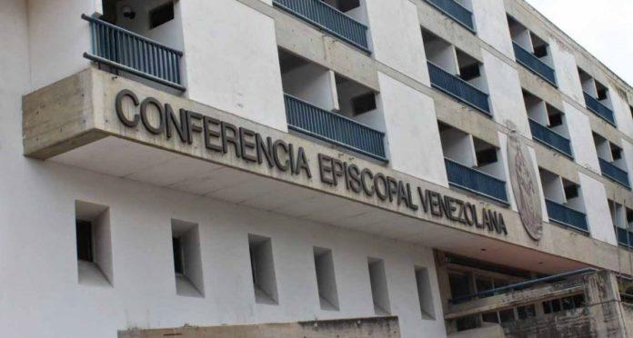 Arzobispos y obispos de Venezuela sugieren violar la Constitución nacional