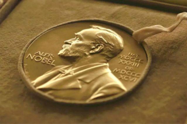Otorgan el Premio Nobel de la Paz 2020 al Programa Mundial de Alimentos