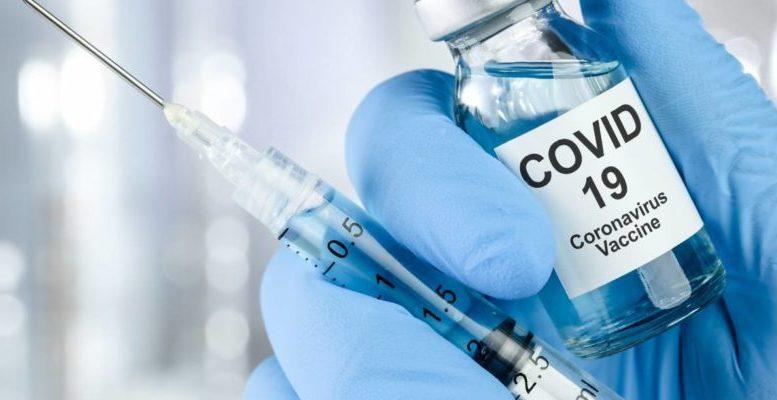 Murió voluntario en prueba de vacuna contra el Covid-19 de Oxford y AstraZeneca