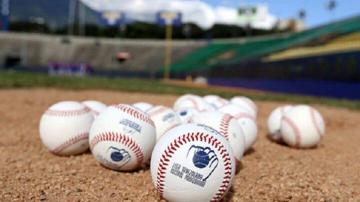 Maduro: El 15 de noviembre arranca la temporada del béisbol profesional venezolano
