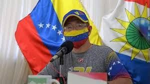 """Gobernador León Heredia: """"Entramos al año de los grandes retos, pero al mismo tiempo de importantes logros"""