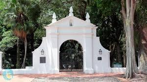 Homenajeada San Felipe al cumplir 291 años de su elevación a ciudad