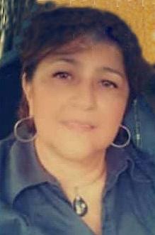 El nerviosismo delató a la nieta de la abogada asesinada en Colón