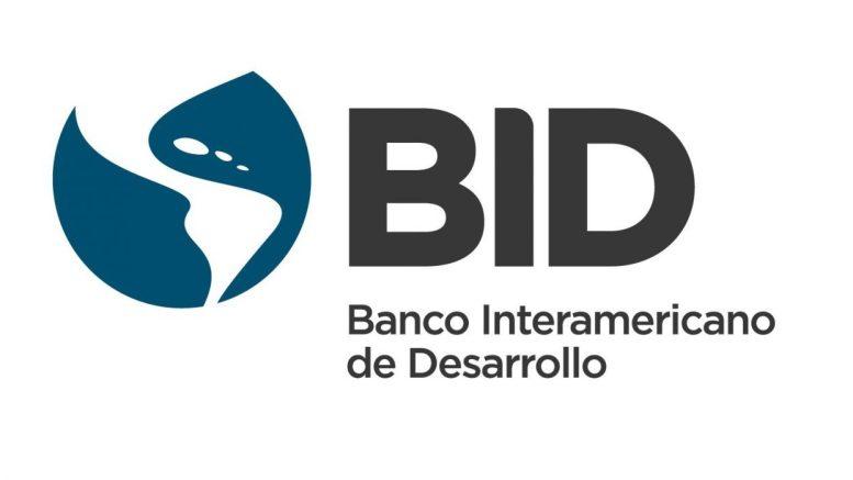 BID: Comunidad internacional ha impuesto al menos 542 sanciones a Venezuela en 5 años
