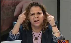 AN aprueba Comisión Especial para investigar todas las acciones dañinas que se fraguaron en contra del país y en consecuencia en detrimento de las familias venezolanas