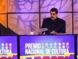 Maduro insta al nuevo Gobierno de EE.UU. a «superar la demonización» que han hecho de Venezuela