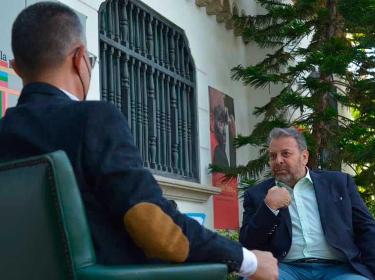 Exxon Mobil pagó suma en dólares para comprar juicio contra Venezuela