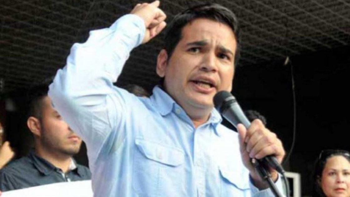 Plataforma de Periodistas y Comunicadores de Venezuela solicita investigar al periodista Marco Ruíz, quien presuntamente recibe divisas para conspirar