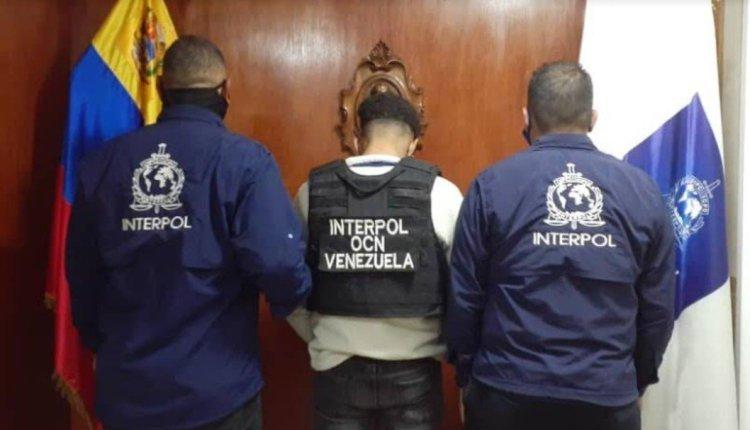 España extradita a imputado por homicidio de funcionario de la PNB en 2018