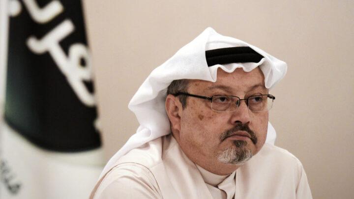 Informe de la Inteligencia de EE.UU. señala que el príncipe heredero saudita aprobó el asesinato de Jamal Khashoggi