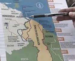 Caso Esequibo: ¿Cómo ExxonMobil atiza la disputa entre Guyana y Venezuela?