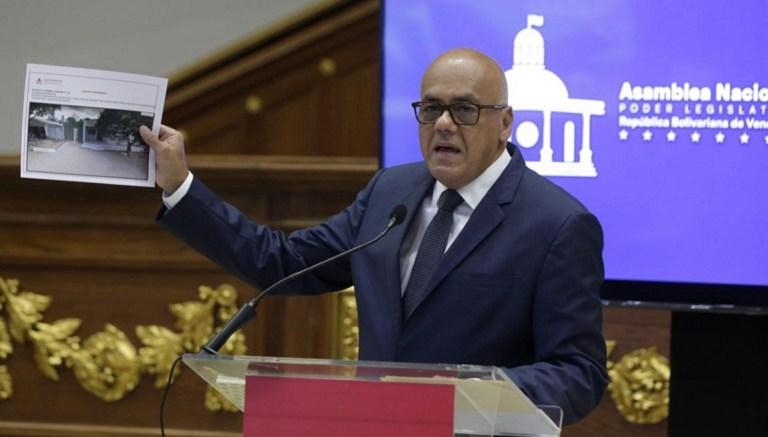 Testimonio en la fiscalía colombiana confirma vínculos de gobiernos de Colombia y EEUU con la operación Gedeón