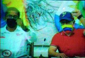 Gobernador León anuncia entrega de 30 nuevas viviendas en Yaracuy en conjunto con la Gran Misión Vivienda Venezuela (Gmvv)