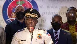 Haití: arrestan a uno de los supuestos autores intelectuales del asesinato de Moïse