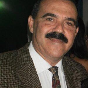 Luis Almagro (OEA) y su mediocre vídeo mediático  relacionado con Cuba  Por: Ítalo Urdaneta